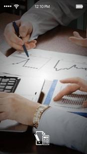 Finanças de mercado